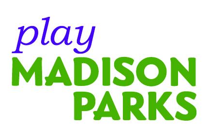 Madison Parks Logo