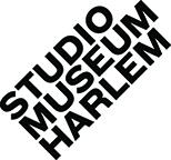 Studio Museum in Harlem logo