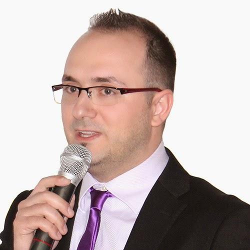 Davide Mascetti