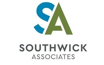 Southwick Associates logo