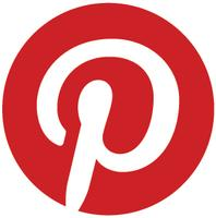 Sassy Networking May 24th: Can Pinterest help your business?