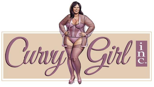 Curvy Girl Lingerie San Jose