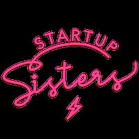 Startup Sisters USA Logo