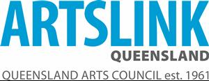 artslink queensland | Queensland Arts Council established in 1961