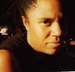 R. Erica Doyle