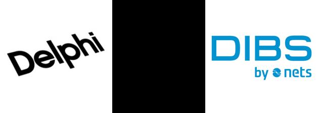 DIBS_Delphi_logo