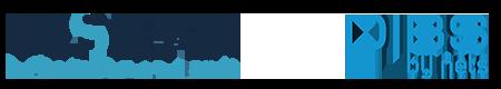 Viskan_DIBS logo