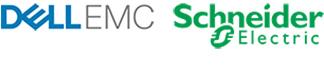 Dell EMC SE