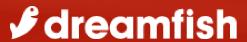 Dreamfish logo