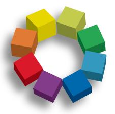 unconference.net Logo