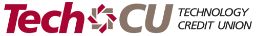 Technology Credit Union Logo