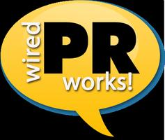 DIY Digital PR: How to Use Digital PR To Attract Attention...