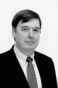 Don Reinertsen
