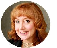 Eileen Kent Federal Sales Sherpa