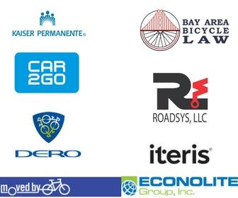 summit sponsors