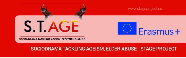 International Conference - Elder abuse, Ageism and Human Rights: Innovative Approaches