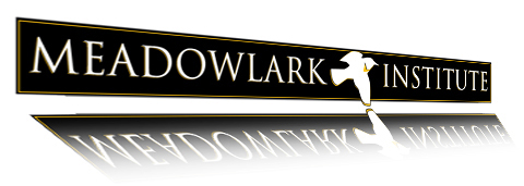 Meadowlark Institute