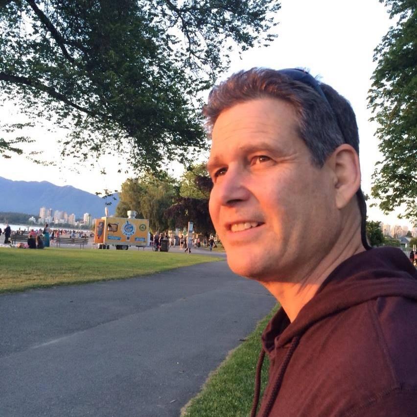Doug Paterson - Achieve Higher Production Values Through Better Sound DOC BC workshop