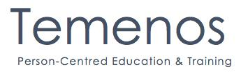 Temenos Person-Centred Education & Training