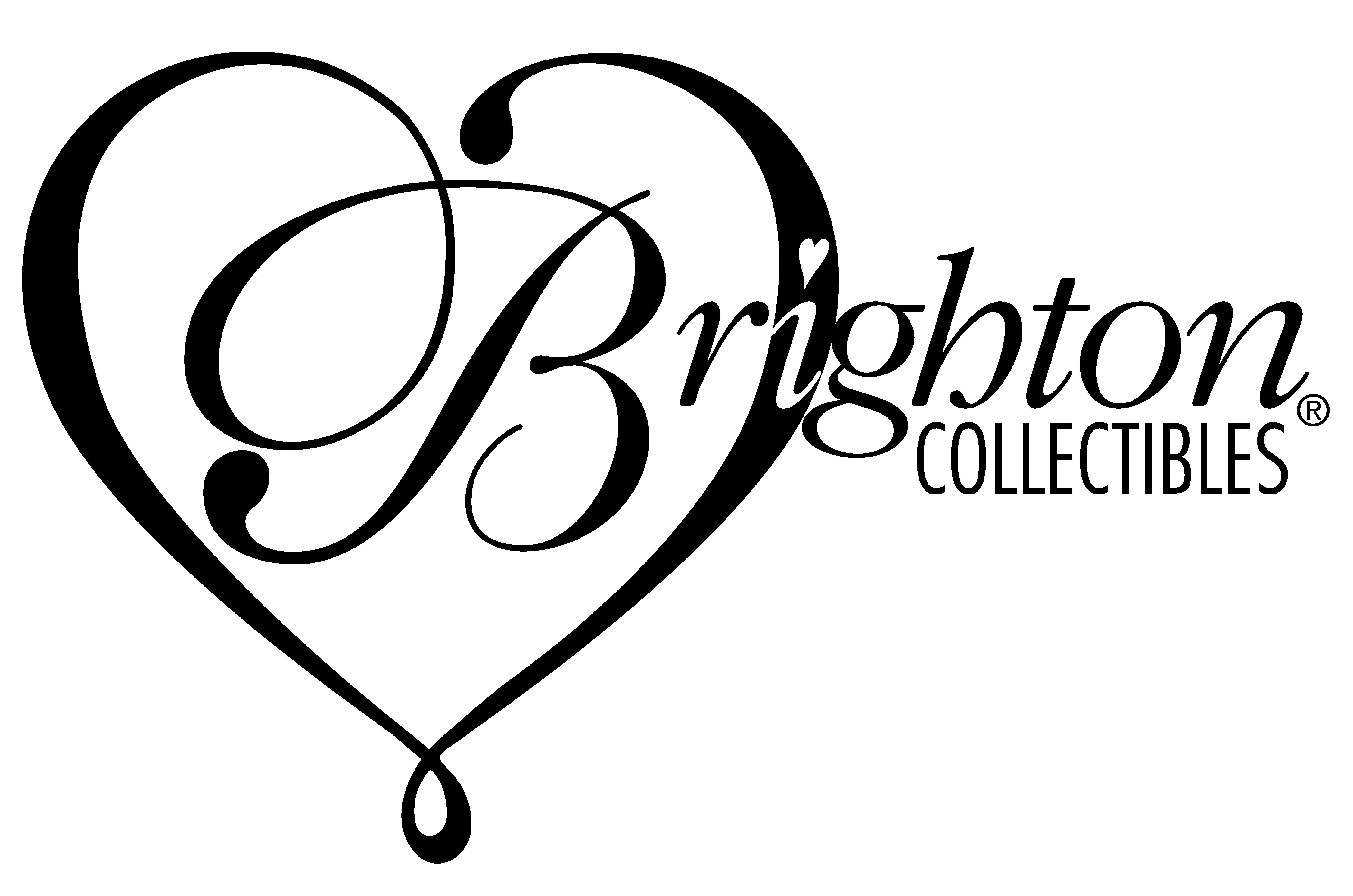 Brighton Logo