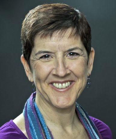 W2W of ABWA's Septmeber Meeting Speaker, Lisa Stearns