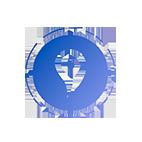 AYCH logo