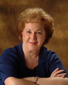 Barbara K Folts