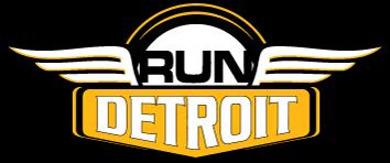 rundetroit logo