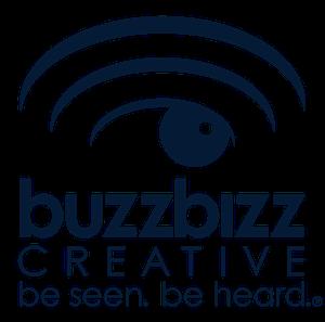 BuzzBizz