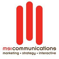 MSI Communications