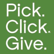 PickClickGive