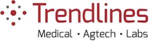 Trendlines logo