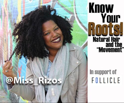 Miss Rizos