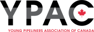 YPAC logo