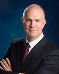 Dr. Paul Sobey