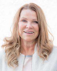 Linda Lane Devlin
