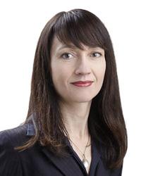 Dr. Marie-Helene Pelletier