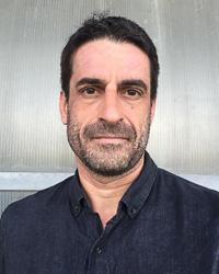 Nuno Capaz