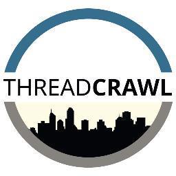 ThreadCrawllogo