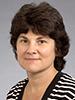 Carol Shively, PhD