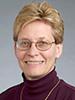 Janice Wagner, DVM, PhD