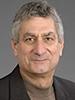 Jay Kaplan, PhD
