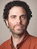 Jonathan Kimmelman, PhD