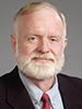 Larry Rudel, PhD