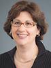 Mary Sorci-Thomas, PhD