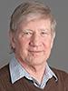 Vince Mendenhall, DVM, PhD
