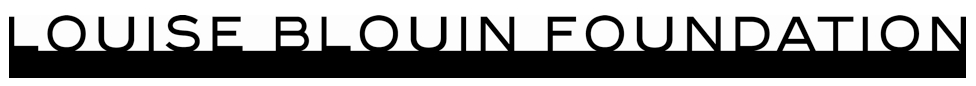 LB Foundation Logo
