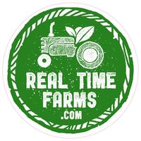 Real Time Farms Fundraiser