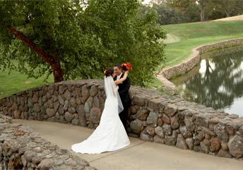 Catta Verdera Wedding Bridal Show