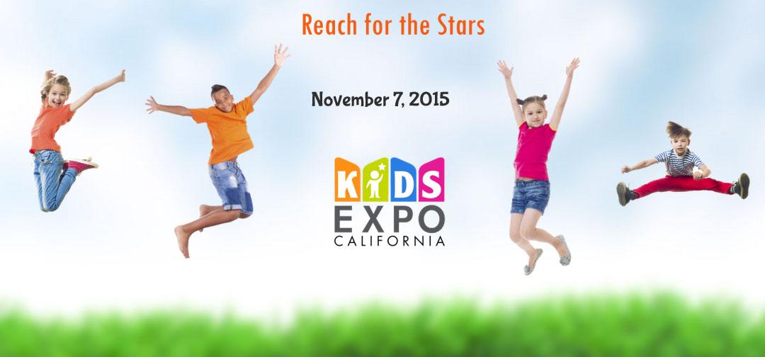 Kids Expo California, Things to do Sacramento